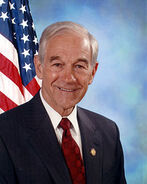 220px-Ron Paul, official Congressional photo portrait, 2007