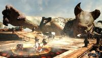 God-of-war-ascension-20120429110146938 640w