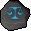 Law rune (Runespan)