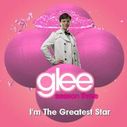 Kurt I'm The Greatest Star