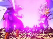 Dbz246(for dbzf.ten.lt) 20120418-21061566
