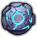 Runesphere icon