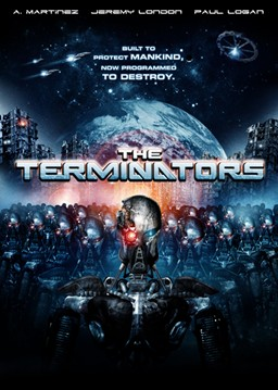 Theterminators