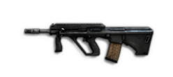 STG77AUG Render BFP4F