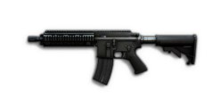 416-Carbine Render BFP4F
