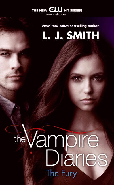 The Fury - The Vampire Diaries Wiki - Episode Guide, Cast ... | 402 x 648 jpeg 36kB