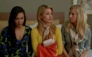Santana-Quinn-Brittany