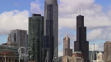 Willistower1