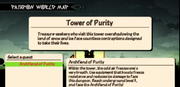 Tower of Purity 2
