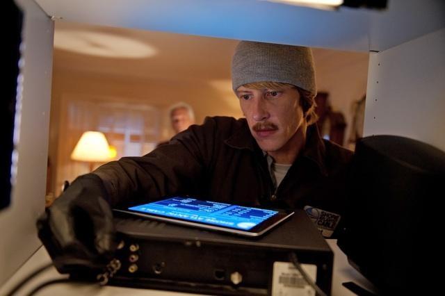 File:Nolan-undercover.jpg