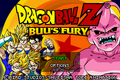 Dragon Ball Z - Buu&#39;s Fury - GT Transformation 03