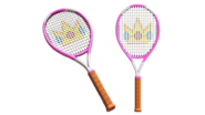 MTO Peach Racket