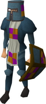 Rune armour (h3) old