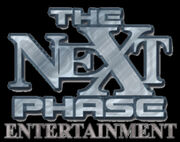 Next Phase Logo Full Blk BG crop