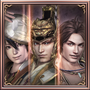 Warriors Orochi 3 Trophy 24