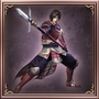 Warriors Orochi 3 Trophy 37