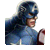 Captain America Icon 3.png