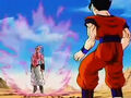 Dbz249(for dbzf.ten.lt) 20120505-12001783