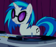 DJ Pon-3