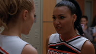 Quinn-santana-audition