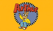 Arthurtv logo