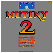 Mutiny 2 Menu Grey Trans