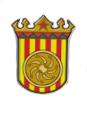 Spainlogo