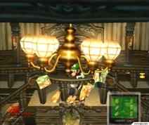 212px-Luigi_collects_Dollar_Bills.png
