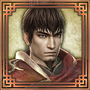 Dynasty Warriors 7 Trophy 26