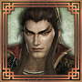 Dynasty Warriors 7 Trophy 50