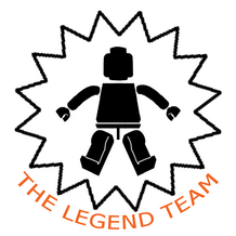 The Legend Team