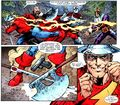 Flash Jay Garrick 0055
