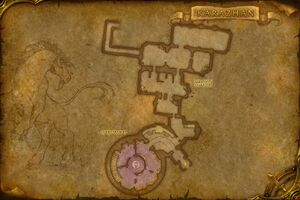 WorldMap-Karazhan1