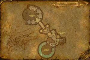 WorldMap-Karazhan6