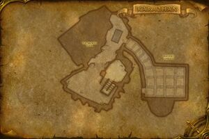 WorldMap-Karazhan7