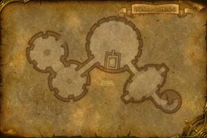 WorldMap-Karazhan15