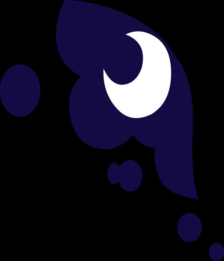 Princess Luna - Fallout: Equestria Wiki