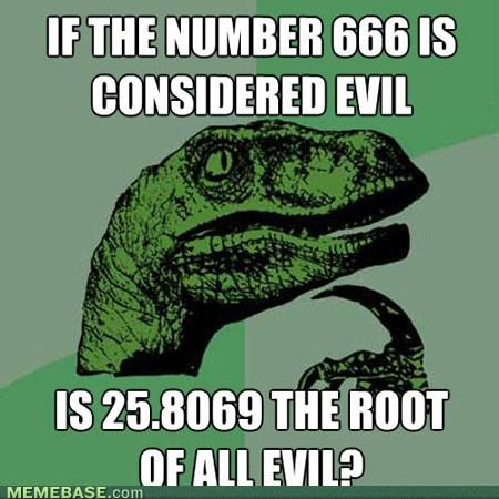 eliminating the roots of evil on But the problem of evil is not one that could be solved by power alone power exercised in the elimination of evil devoid of the penetrating knowledge that can accurately identify evil, root and branch, is either chaotic or ineffective.