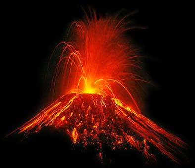external image Volcano_Eruption.jpg