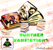 RUNTHER FANFICTIONS FINAL SHAKE IT UP2