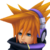 User Neku KH3D