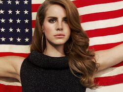 110722 LanaDelRey 08-051c 20120118 123848
