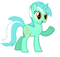 Lyra1