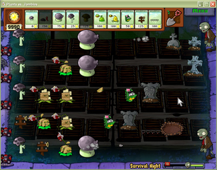 SnapCrab Plants vs Zombies 2012-5-8 19-42-19 No-00