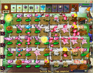 SnapCrab Plants vs Zombies 2012-5-8 22-0-13 No-00