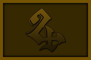 Quatro Cerberus Banner.png