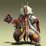 Shingen-wo3-dlc-sp