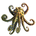 Item blueringedoctopus 01