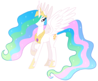Celestia