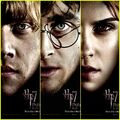 Harry-potter-new-posters.jpg